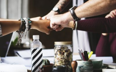 How to build my team – the questions to ask