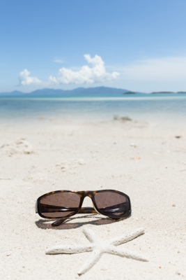 Why holiday cover could help your business grow