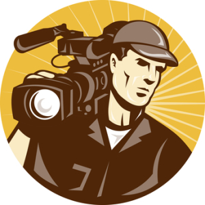 video workshops for business owners in Reading